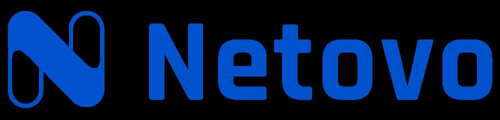Netovo Logo
